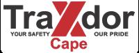 Traxdor Cape