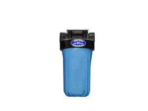Aqua Regia Water Purification System Services